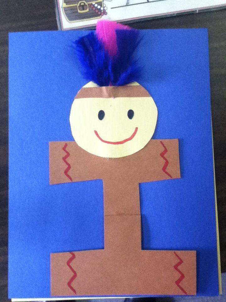 letter i or i crafts preschool crafts httpswwwamazon