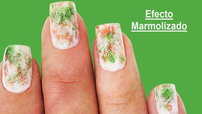 Uñas Decoradas, manicure, diseño de uñas, imagenes de uñas decoradas ...