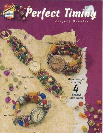 PerfectTiming - Mary. 1 - Álbumes web de Picasa