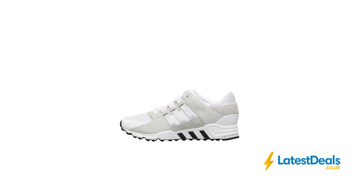 new arrivals c7b50 861d1 Adidas Originals EQT Support RF Trainers Sizes 3.5   12, £39.99 at MandM  Direct
