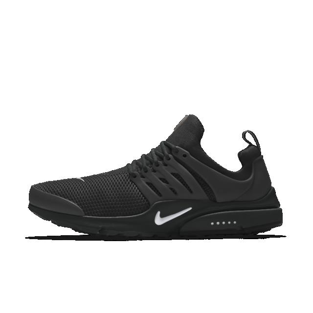 Air Presto By You Custom Men's Shoe   Tenis y Entrenamiento