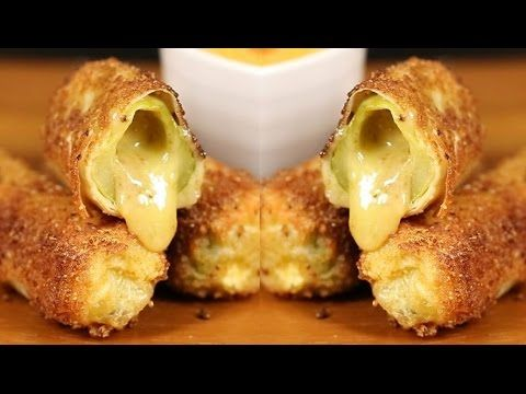 Cheese stuffed fried pickle buzzfeed food videos buzzfeed food cheese stuffed fried pickle buzzfeed food videos buzzfeed food and buzzfeed forumfinder Image collections