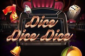 Online Casino Bonus: Spielen Sie Ihre Lieblingsspiele.