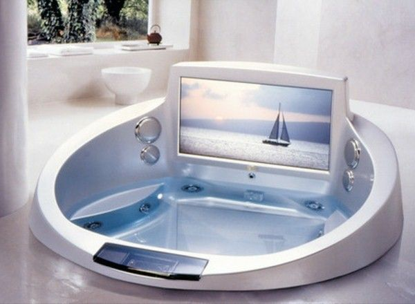 made-small-hot-tubs-interesting.jpg (600×440)