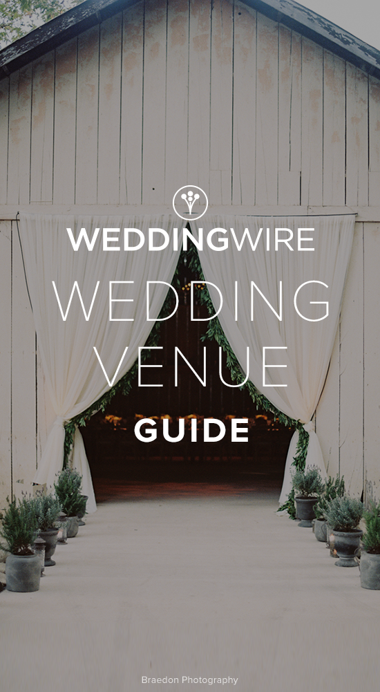 Wedding Ideas Free Wedding Venues Wedding Venues Wedding