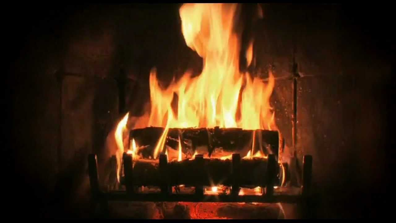 Wedding decorations hd  Best HD Fireplace Better than the Rest Magical Relax  sons