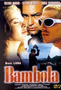 film bambola 1996 complet