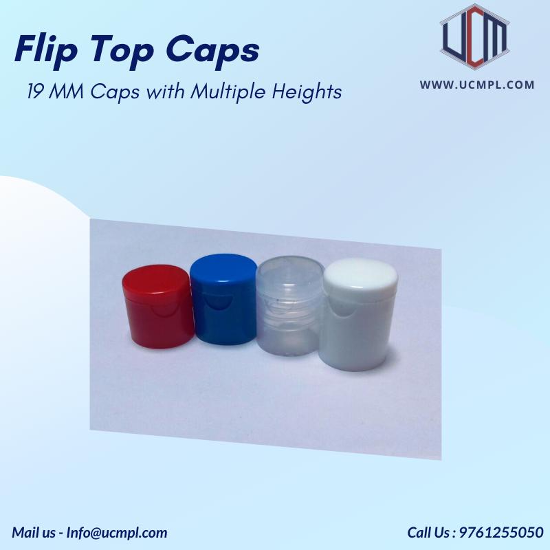 Best Plastic Bottle Caps Manufacturers Plastic Bottle Caps Plastic Bottles Bottle Cap
