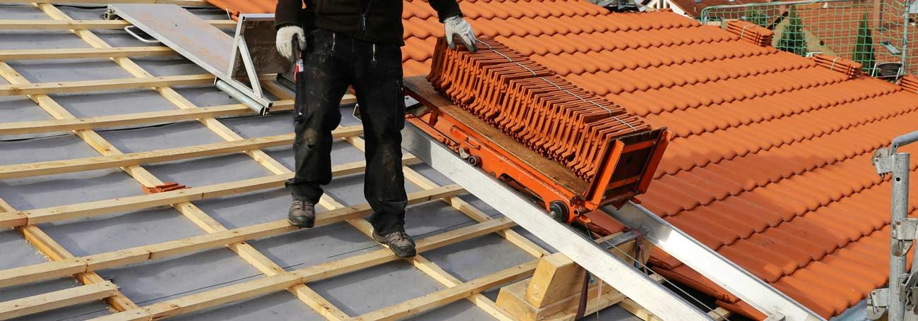 How Much New Roof Uk in 2020 Roof, Image house, Roof repair