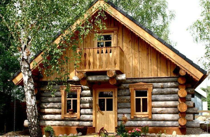 exceptional rustic log cabins Part - 2: exceptional rustic log cabins design inspirations