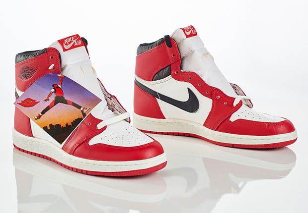 jordans ones shoes for men