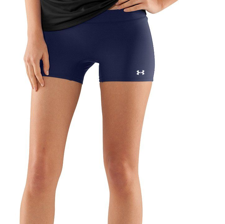 29 99 Anyone Use Compressions Shorts For Mud Runs Better Than Running Shorts Or No Trying To Keep Th Compression Shorts Gym Shorts Womens Clothes For Women