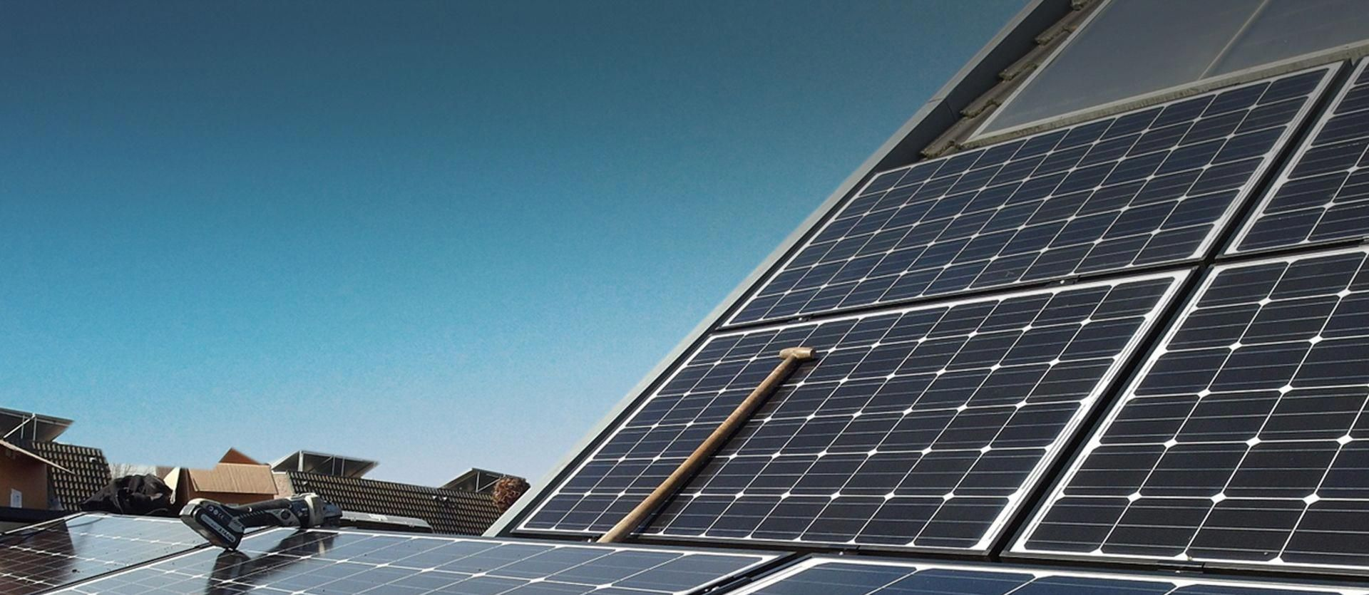 solar solarpanels,solarenergy,solarpower,solargenerator