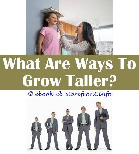 pinalok jain on exercise in 2020  how to grow taller