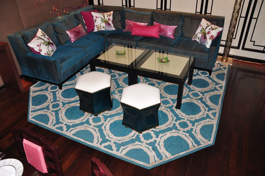 High Country Rugs May 2017 Spring Lifestyle Lifestyles