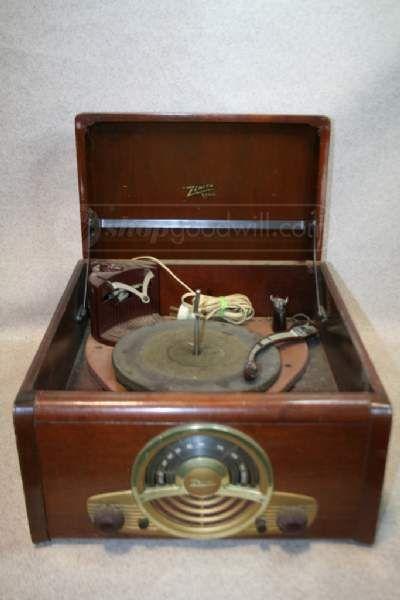 Where Are You Going Retro Radios Antique Radio Vintage Radio