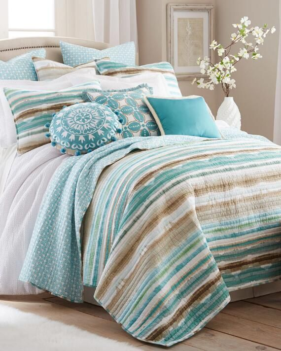 King Size Quilts Stein Mart