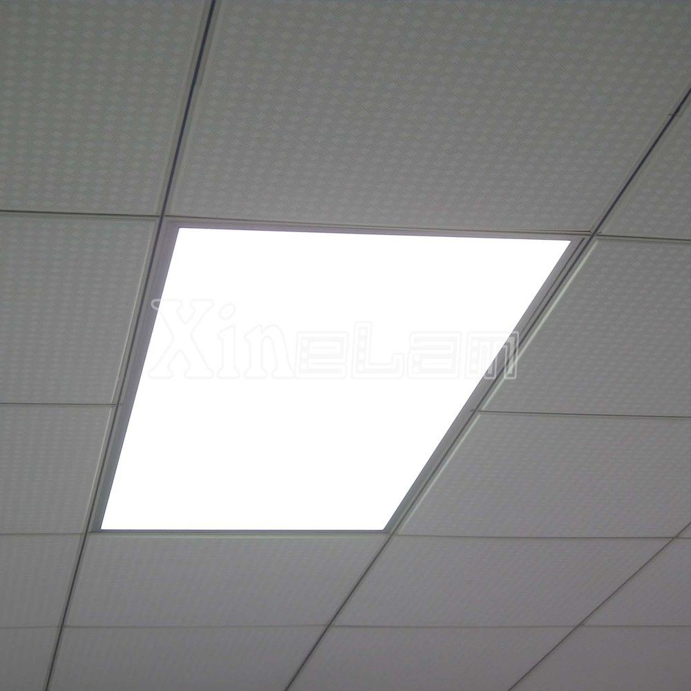 Direct Lit 120 X 30cm Led Panel 1200x300 Led Light Panel Rectangular Led Panel Led Panel Light Led Lights Led Panel