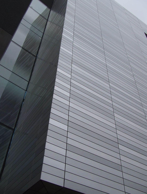 bankruptcy appellate panels affirmance - HD1138×1500