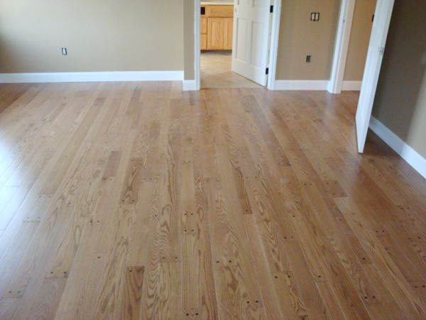 Google Image Result for http://www.columbusmillwork.com/images/Flooring-01.jpg