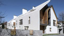 Apartments | ArchDaily, page 38