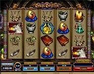 Видео игровые автоматы онлайн