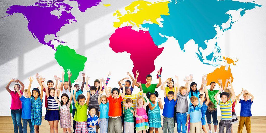Citizenship gcse coursework- help