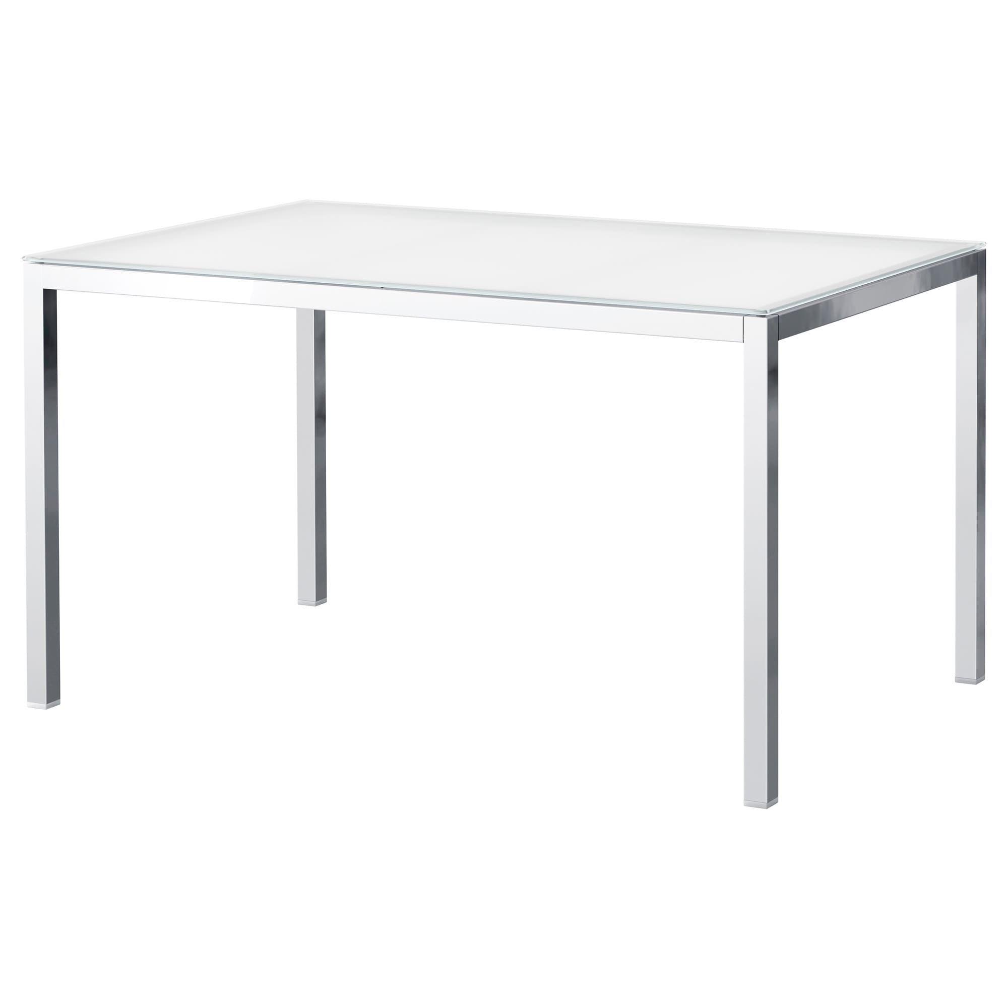 Us Furniture And Home Furnishings Ikea Dining Table Ikea