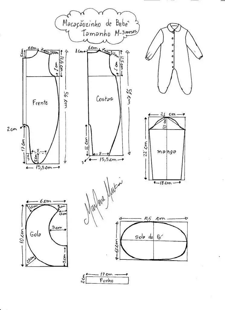 Pin de Natu Viby en Costura   Pinterest   Patrones vestidos ...