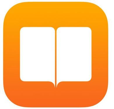 New Ios Iwork Ilife Icons Features Appear On Apple S Website