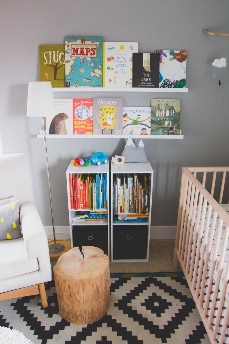 henry's balanced 'lagom' nursery | baby fever | pinterest | nursery