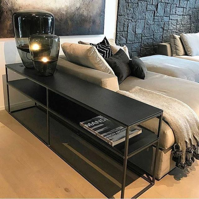 Home Decor Tips And Techniques For Contemporary Interior