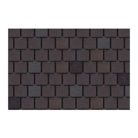 Best Owens Corning Berkshire 19 99 Sq Ft Concord Laminated Architectural Roof Shingles Bsco 400 x 300
