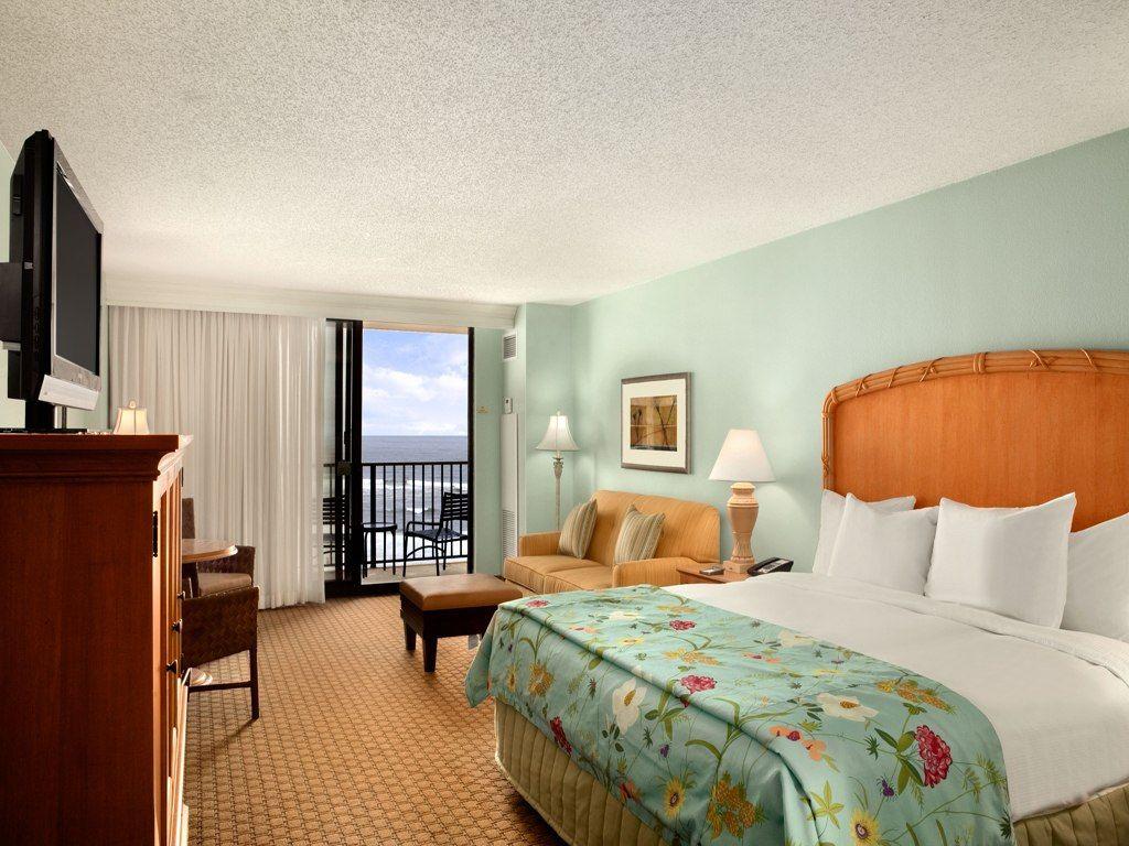 Hilton Sandestin Beach Golf Resort Spa Florida Resorts Golf Resort Beach Golf