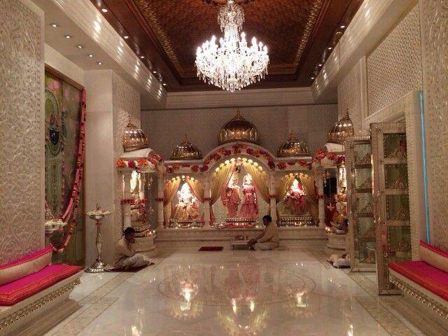 Modern Pooja Room Designs Know More Here Bitly1MANxb5