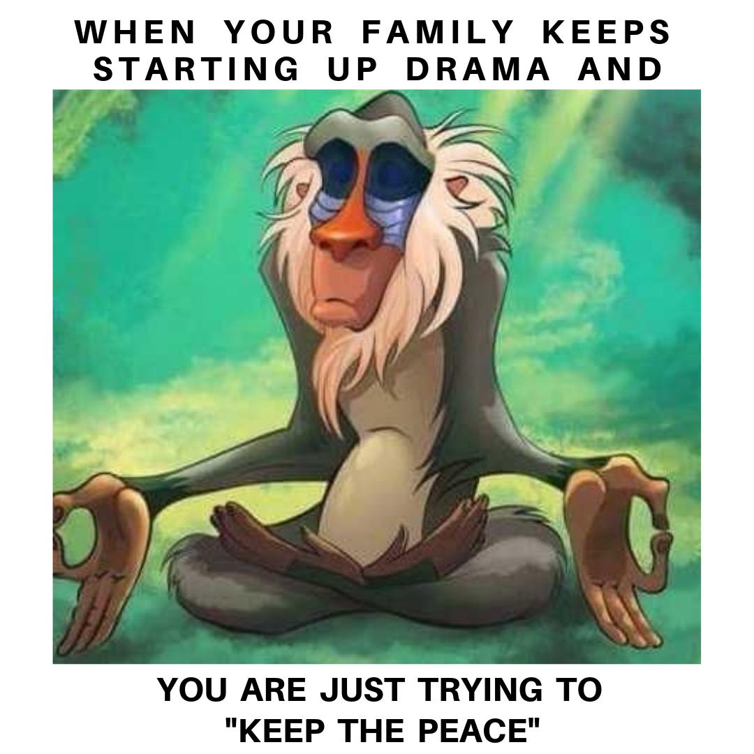 Family Memes Nurse Memes Humor Work Humor Funny Quotes