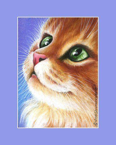 Pin By Marianne Keller On Kittens Cats Kitten Art Cat Art