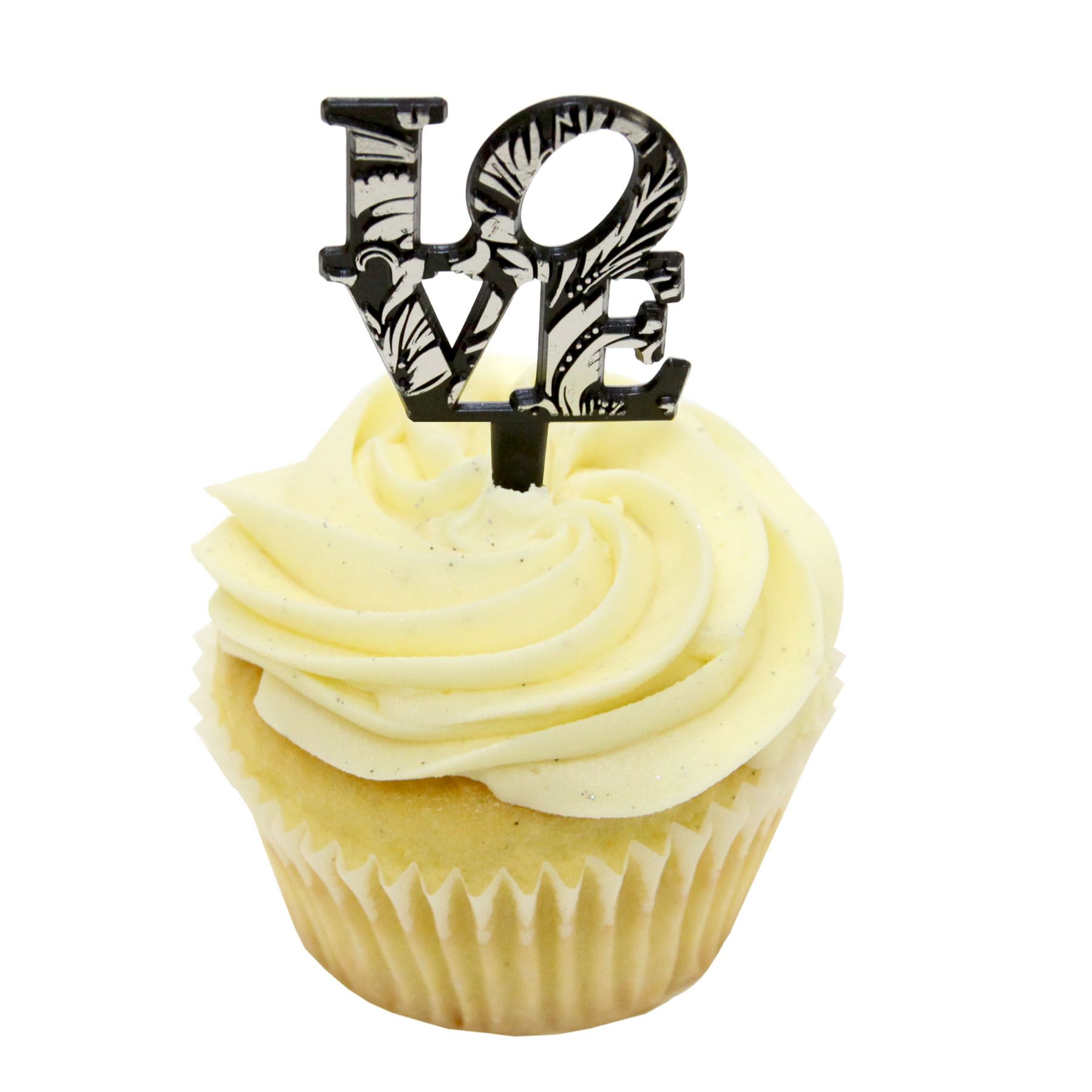 Buy cupcakes in melbourne online or in store cupcake