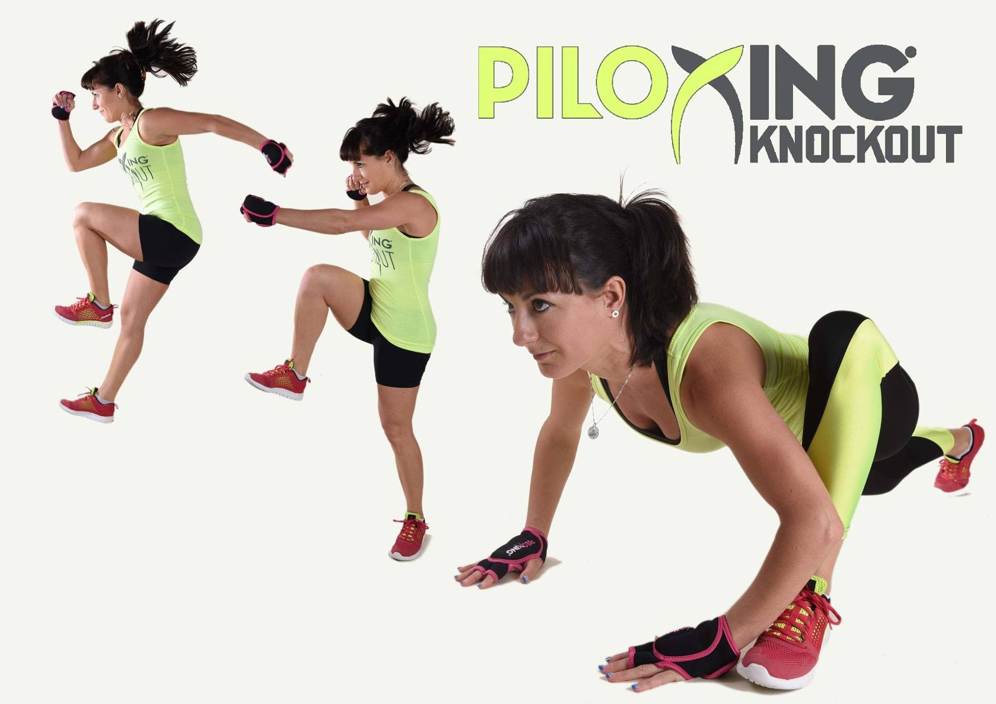 Piloxing knockout piloxing pinterest plyometrics cardio piloxing knockout 1betcityfo Images