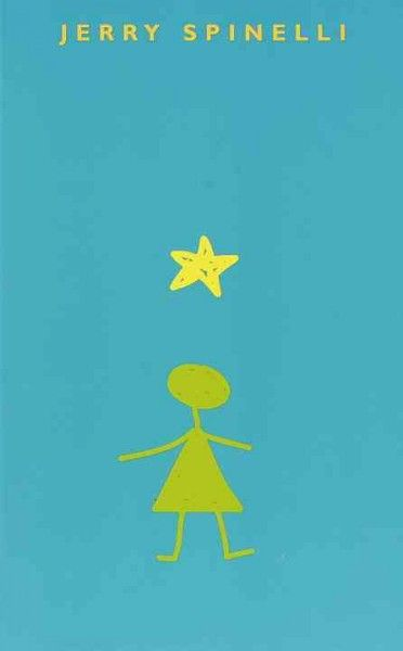 In this story about the perils of popularity, the courage of nonconformity, and the thrill of first love, an eccentric student named Stargirl changes Mica High School forever. February 2014