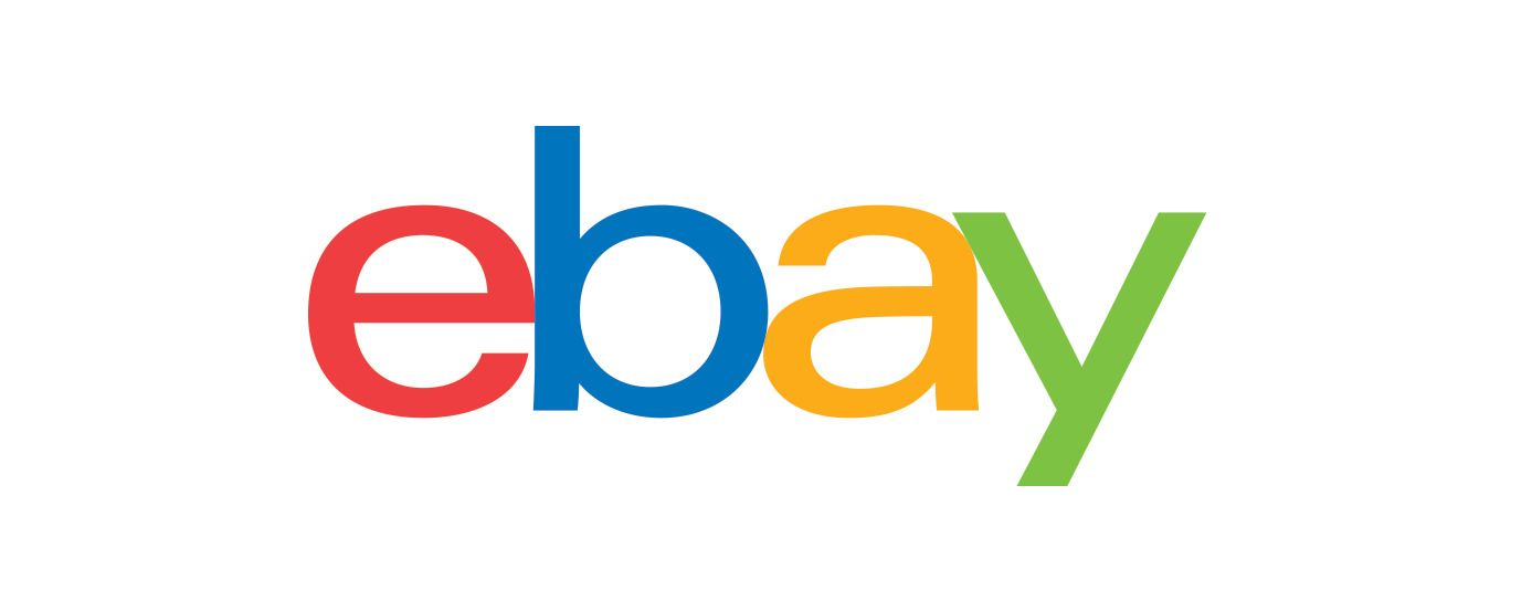 Find Great Deals For Jokari Over Door Hanging Purse Rack 2cnt Closet Storage Systems Organizer Belt Shop With Confidence On Eba Saker Att Kopa Mobelideer Ebay
