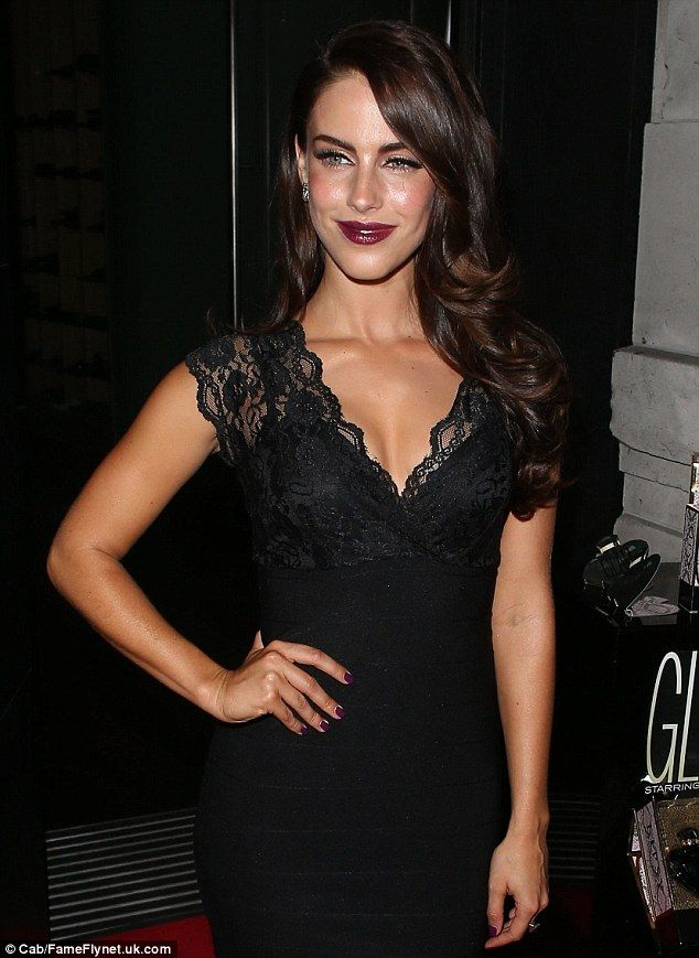 gothic looking actresses - Google Search