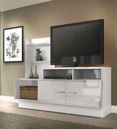Modular mesa de lcd 42 no te la pierdas muebles duo - Muebles para el televisor ...