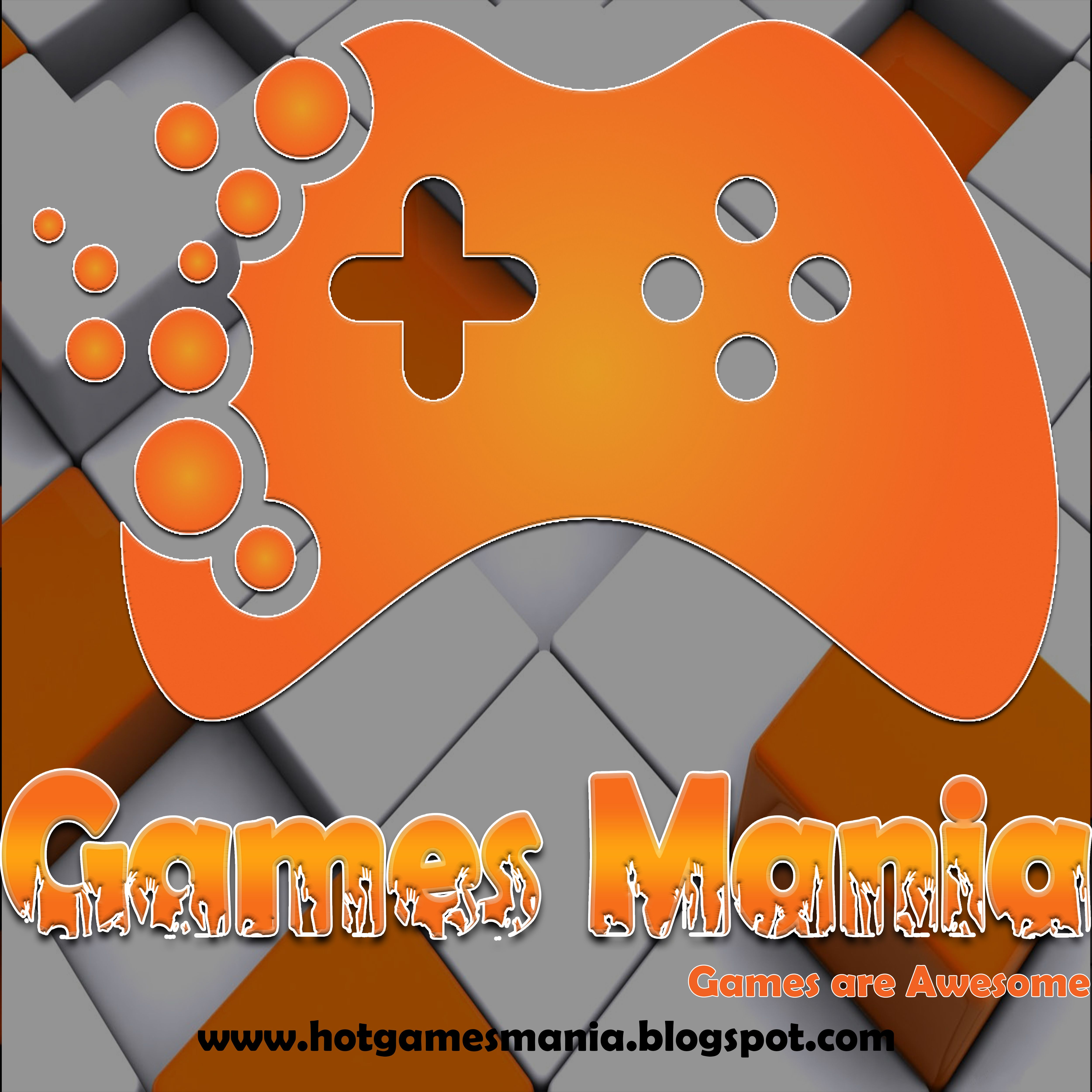Best Free Games Downloading Site. Free games, Games, Free