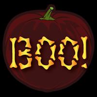 Boo Bones CO - Stoneykins Pumpkin Carving Patterns and Stencils