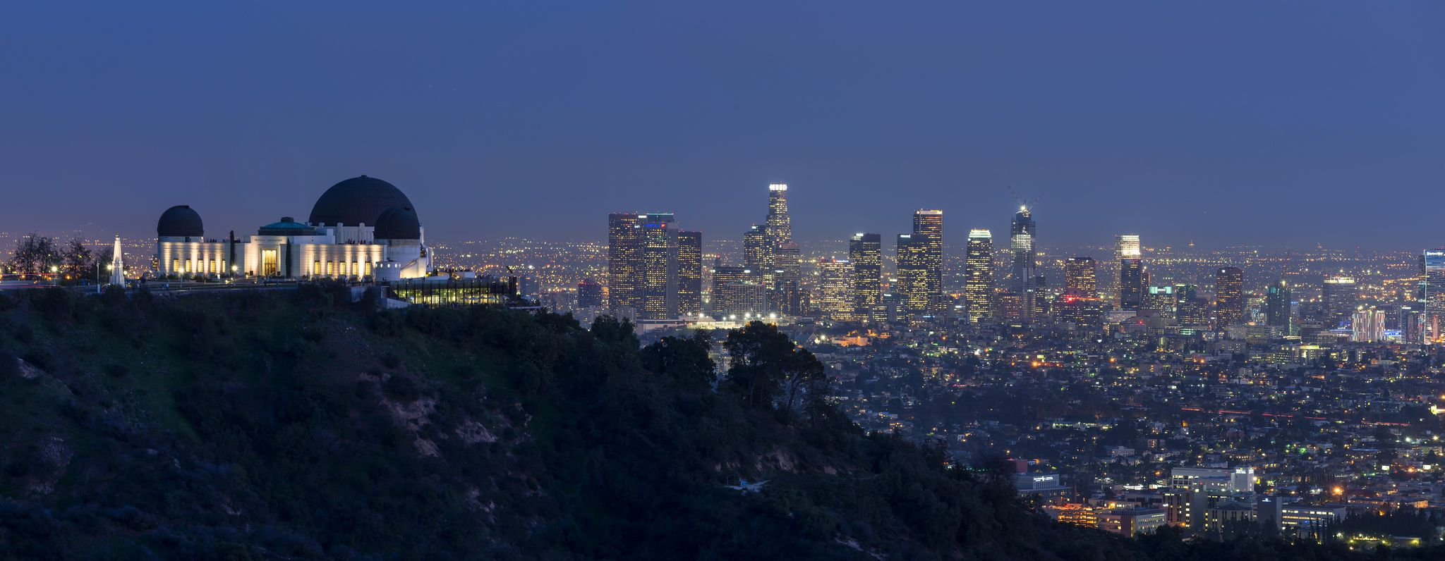 Must see Wallpaper Macbook Los Angeles - ceb87e2e5f0f5e8793e9381a06ec9617  You Should Have_297261.jpg