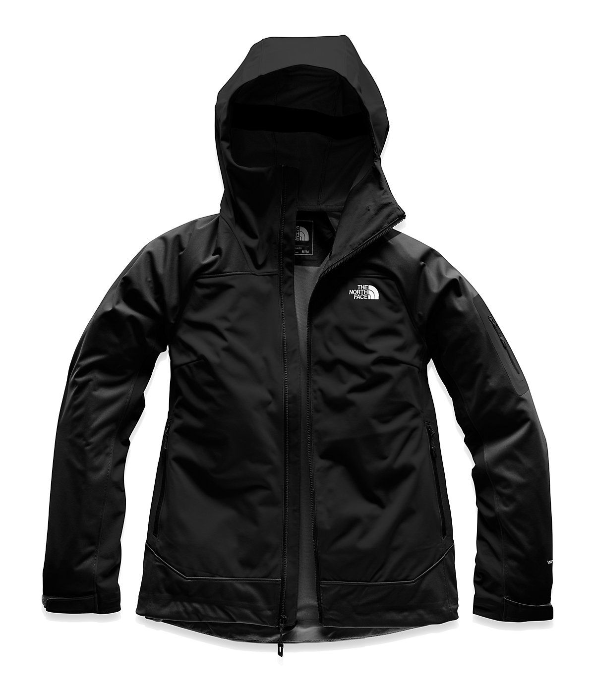 16964e0d9 Women's impendor soft shell jacket in 2019 | Products | Jackets ...