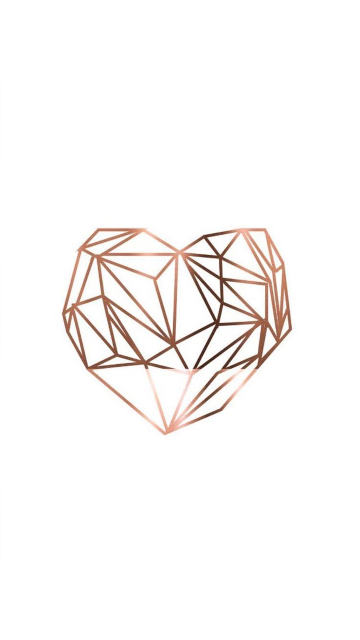 Pin By Sheena Alisha Mohammed On Iphone 7 Wallpaper Rose