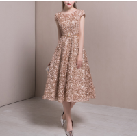 فساتين سهرة قصيرة 2019 Evening Dresses Short Evening Dresses Dresses