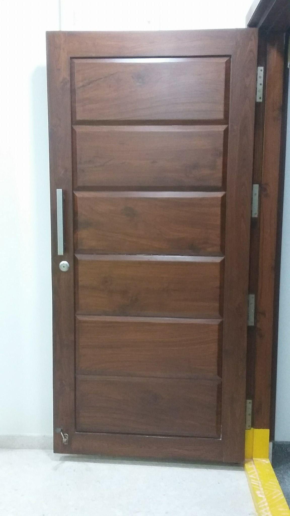 Pin de umashankar maurya en uma pinterest puertas puertas delanteras y puertas correderas - Persianas aragon ...